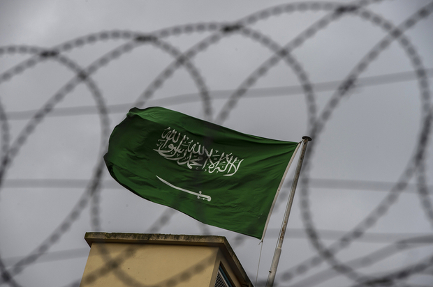 Saudi Arabia denies rights activists tortured and sexually harassed in jail