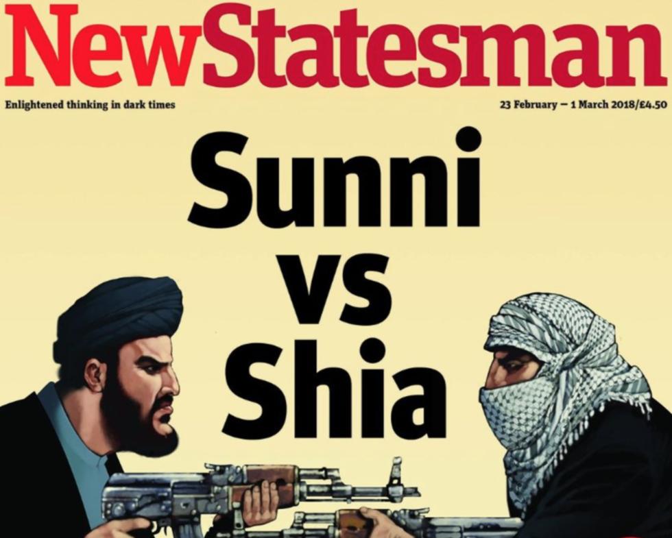 Statesmen versus warlords essay