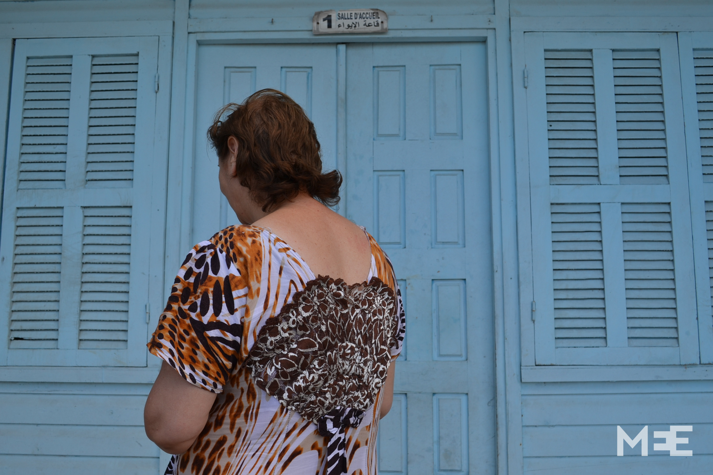 The first global survey of domestic violence reveals the staggering ...