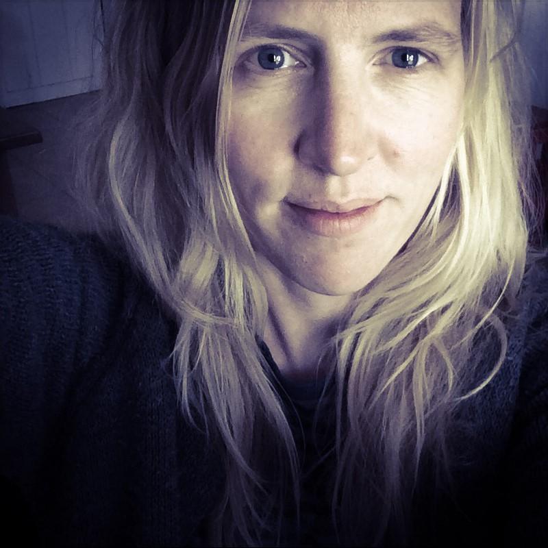 Jenny Nyman