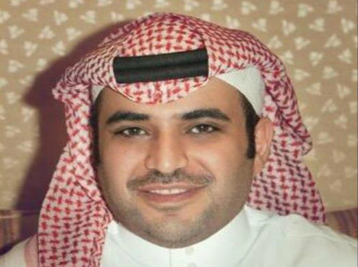 Saudi and Turkish sources told Reuters that Qahtani skyped into the Istanbul consulate during Khashoggi's murder (Supplied)