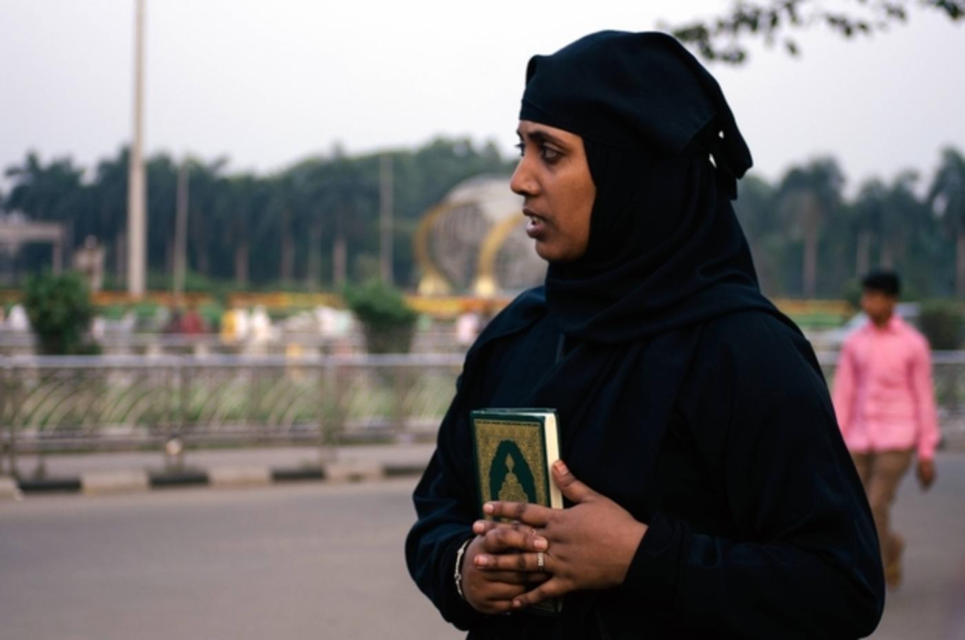 Arabie saoudite fille datant
