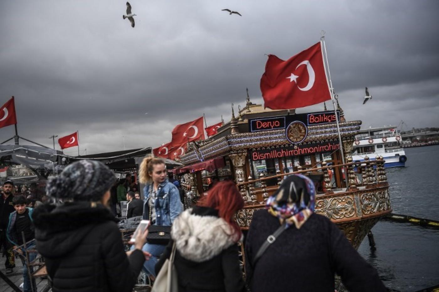The Khashoggi affair shows Turkey's mastery of 'soft power' | Middle