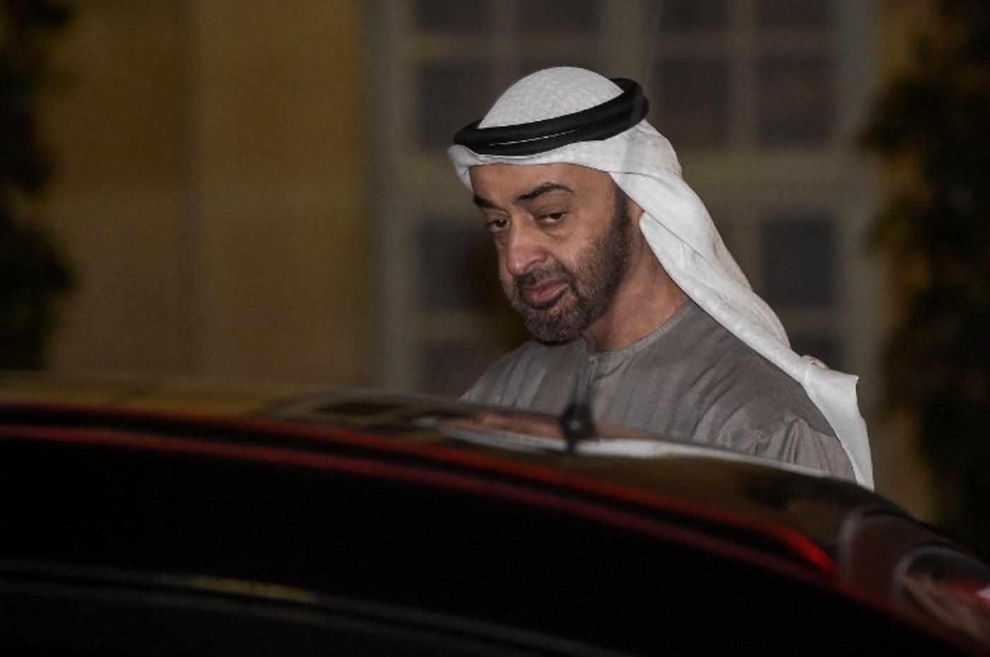 muslim dating side UAEDet tar to matchmaking