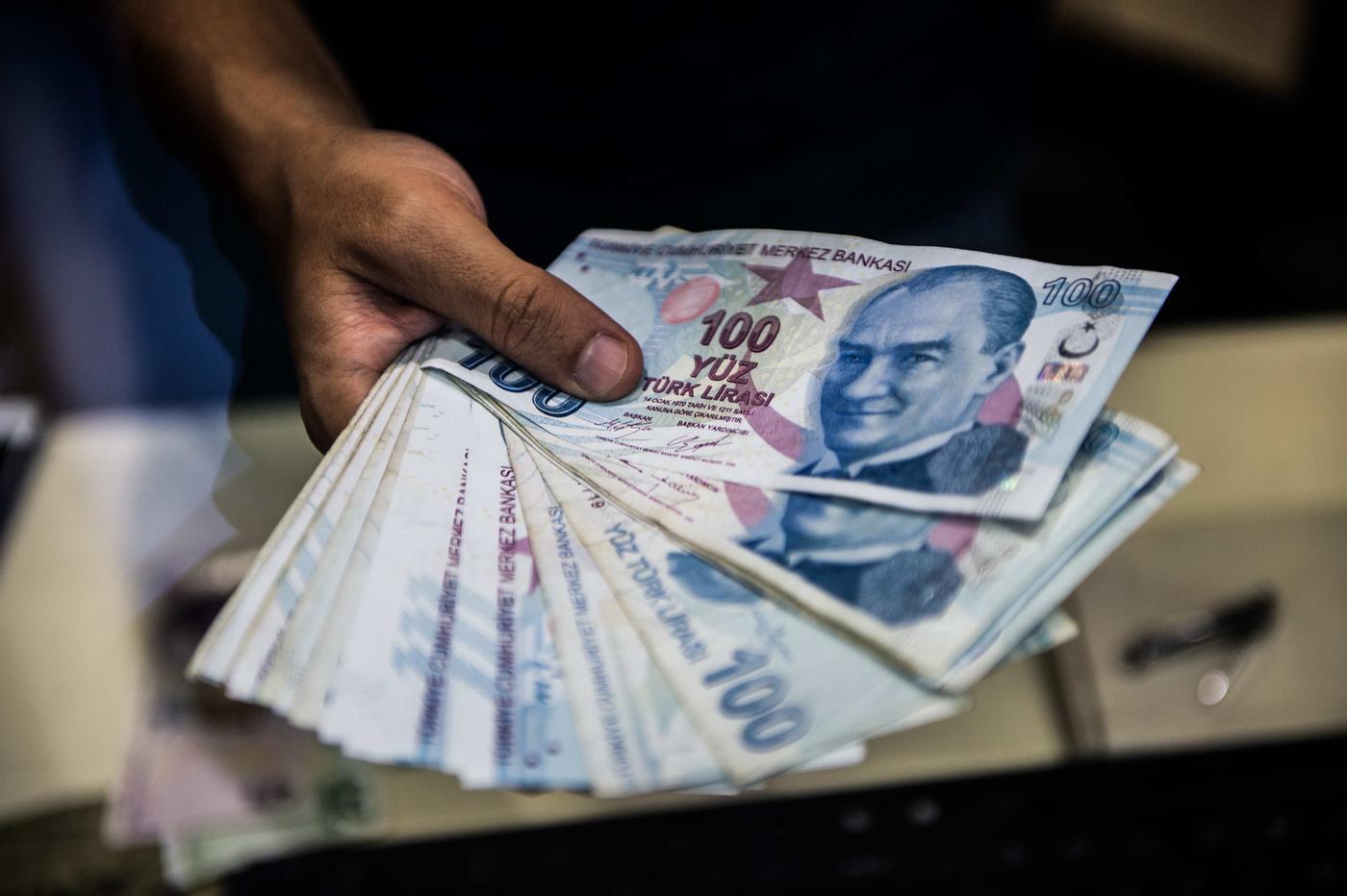 4 típusú kereskedői kereskedelem pénzt keresni és gőzben felvenni