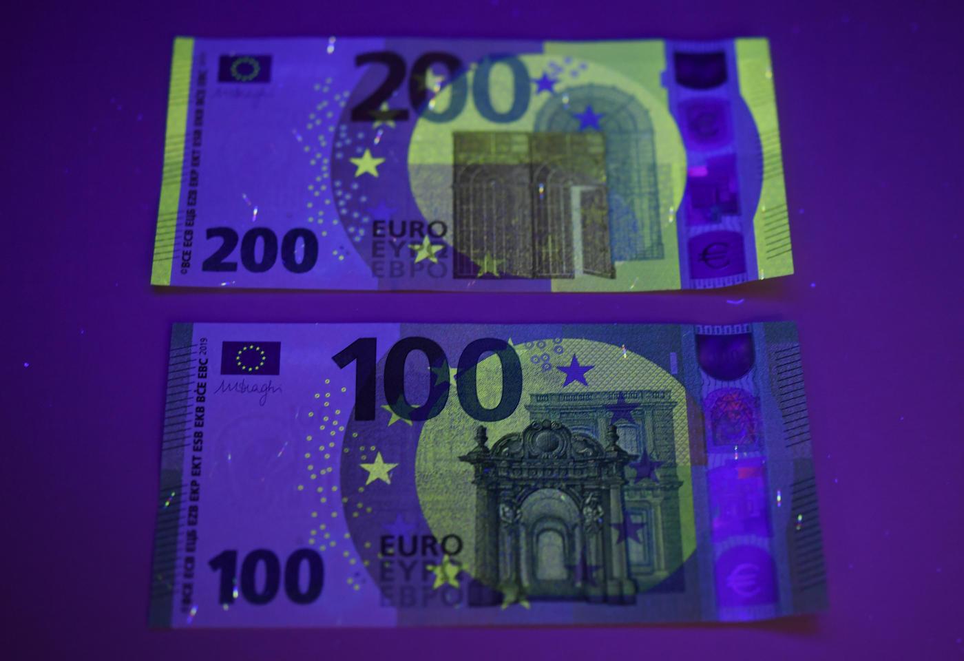 European Union  adds UAE to tax haven blacklist
