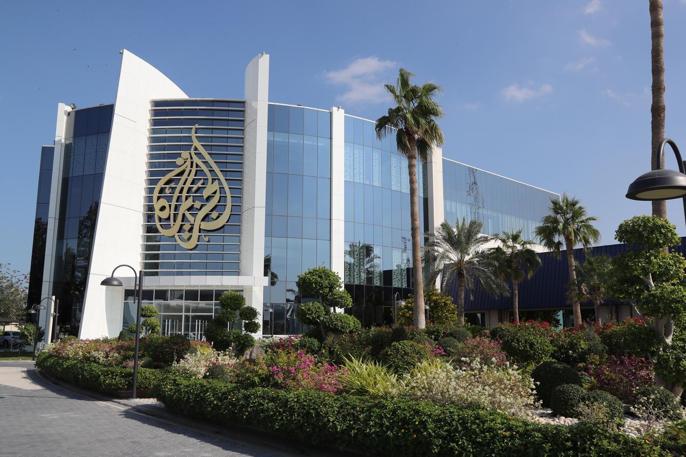 REVEALED: The real reasons why Qatar shut down Al Jazeera Turk