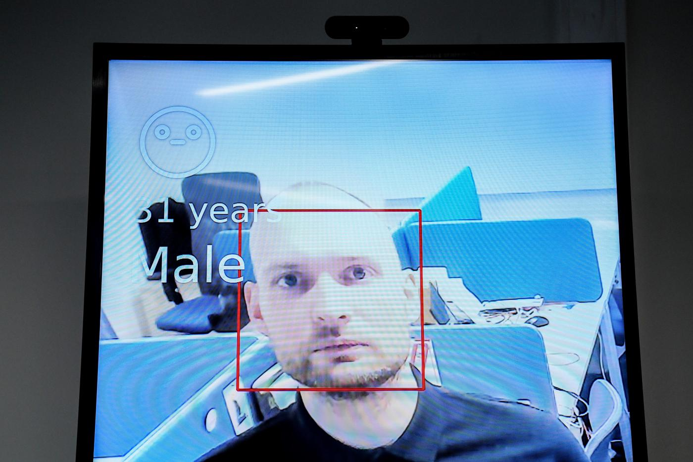 Microsoft pulls its smaller investments in facial recognition tech