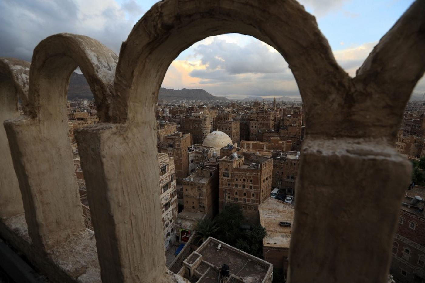 'Catastrophic consequences': STC announces plan for self-rule in south Yemen