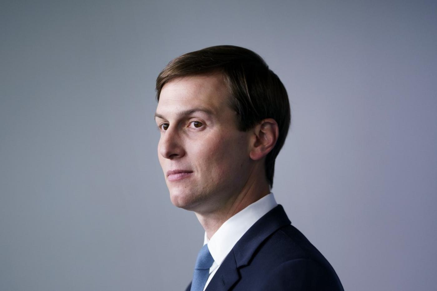 Nobel Committee Must Give Kushner 'Fair' Consideration