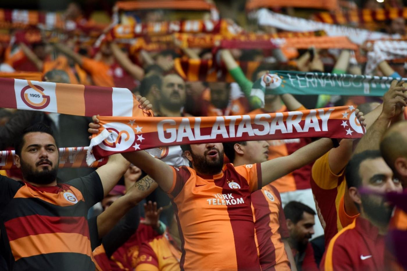 European Super League: Turkish football union condemns launch