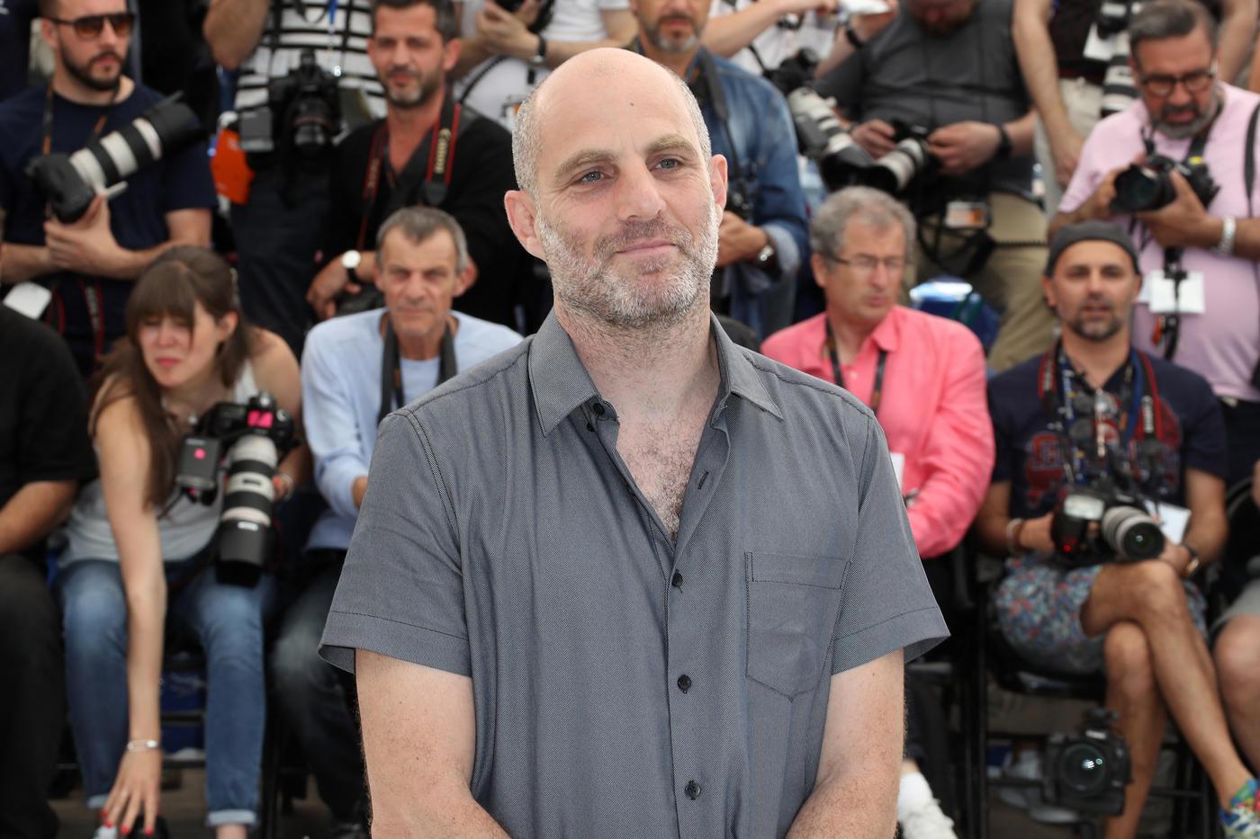 Cannes: Palästinensische Schauspieler ziehen sich wegen israelischer 'kultureller Auslöschung' vom Festival zurück