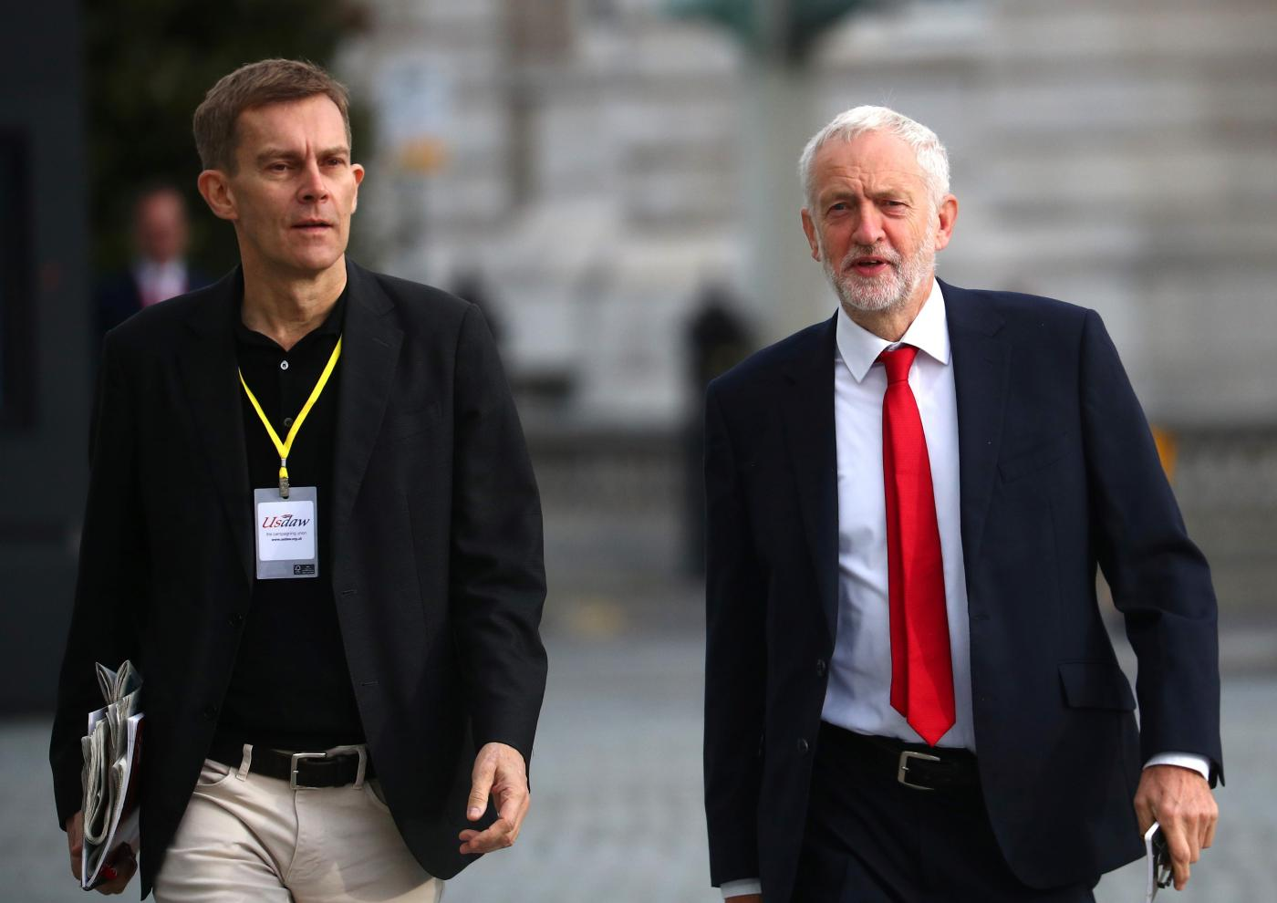 Image result for Seumas Milne