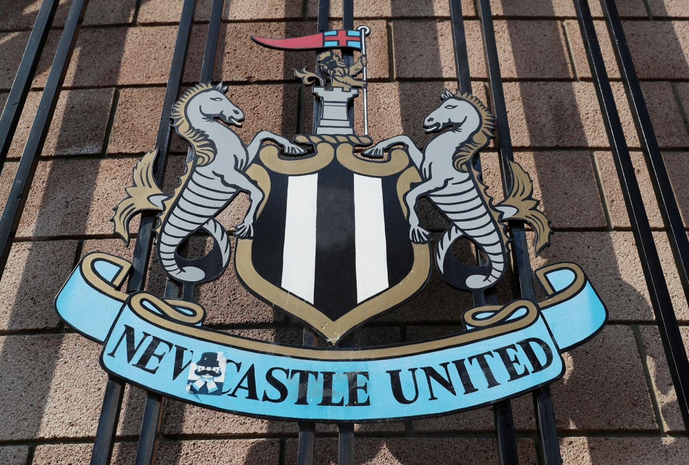 Newcastle United will play their first match of the 2020/21 season against West Ham on Saturday