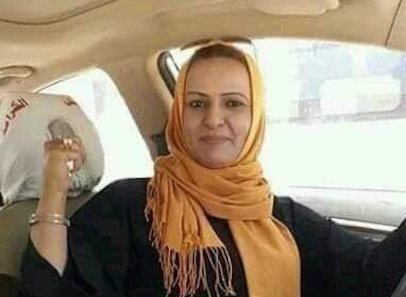Corruption critic shot dead in Libya's Benghazi | Middle East Eye