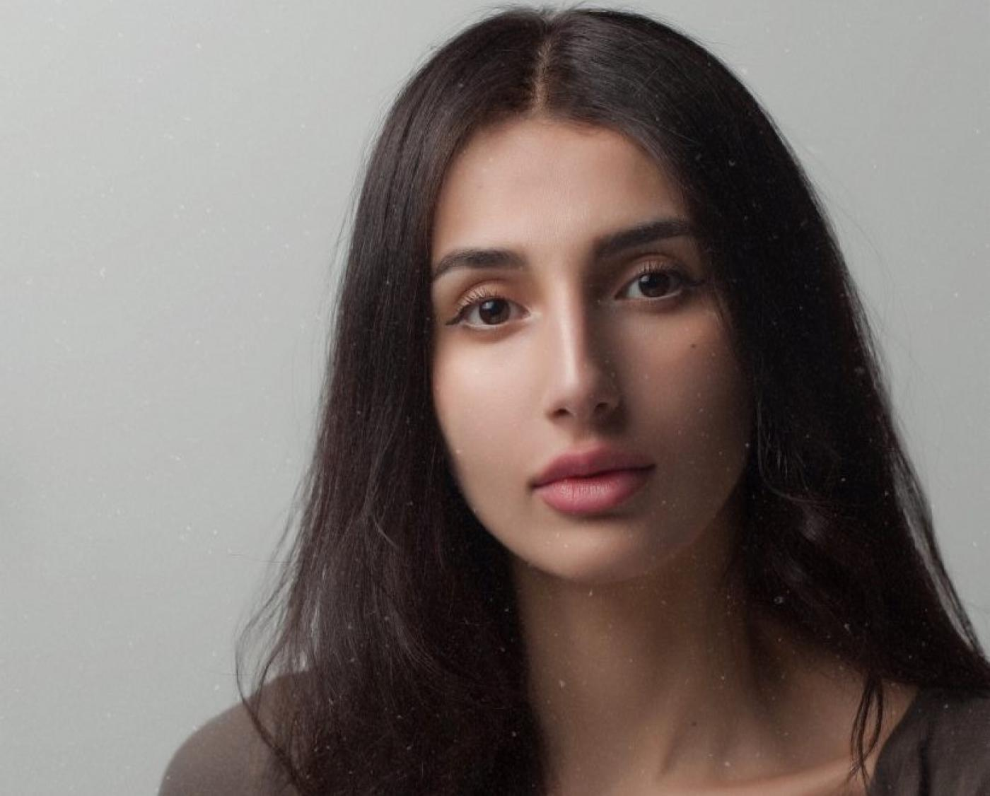 Dating arab american Zuverlässiger Dating-Standort in usa