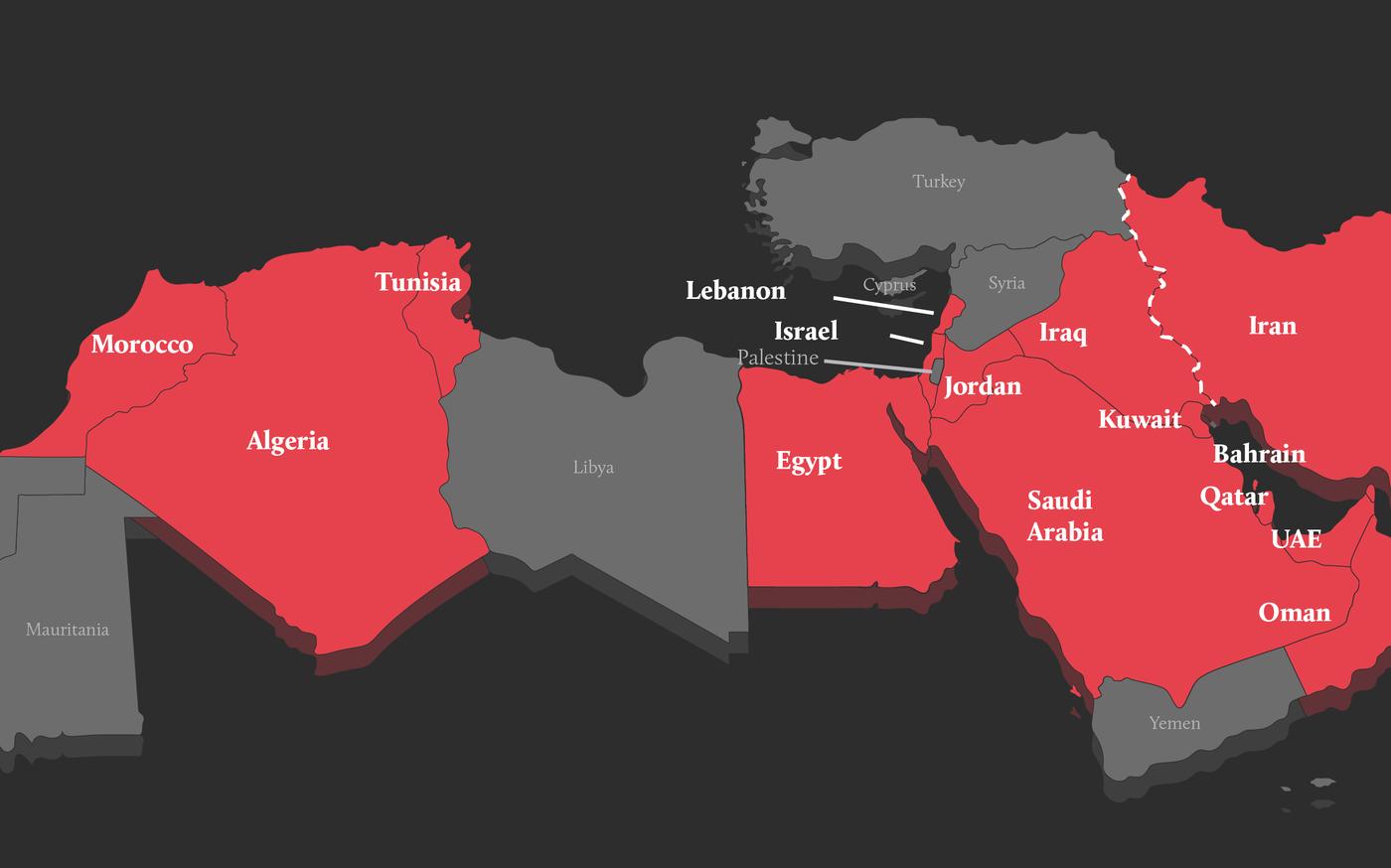 which country had coronavirus