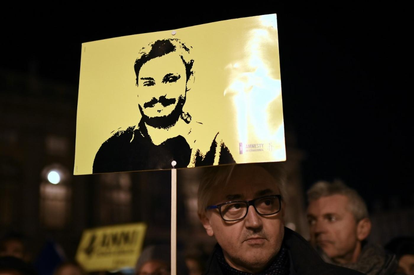 The trial will likely reveal more details of Regeni's horrific death, with his body badly mutilated by torture.