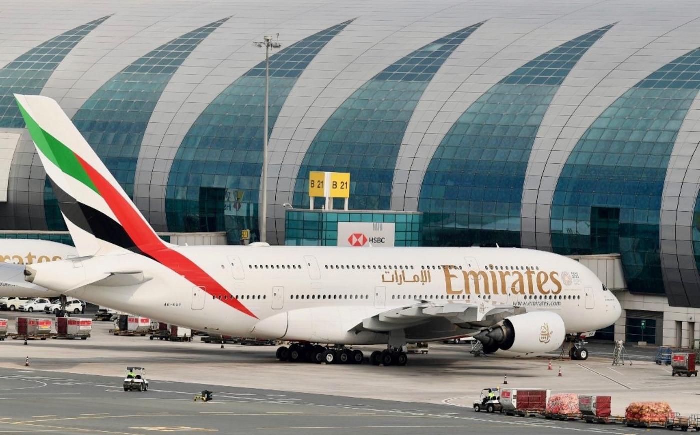 United Kingdom bans flights from UAE leaving more Aussies stranded