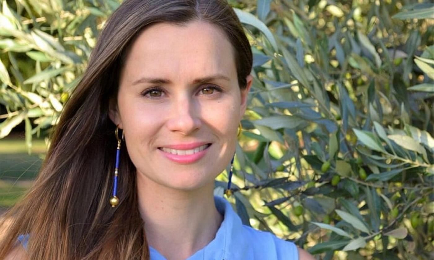 Kylie Moore-Gilbert: Australian academic moved to notorious Iranian prison