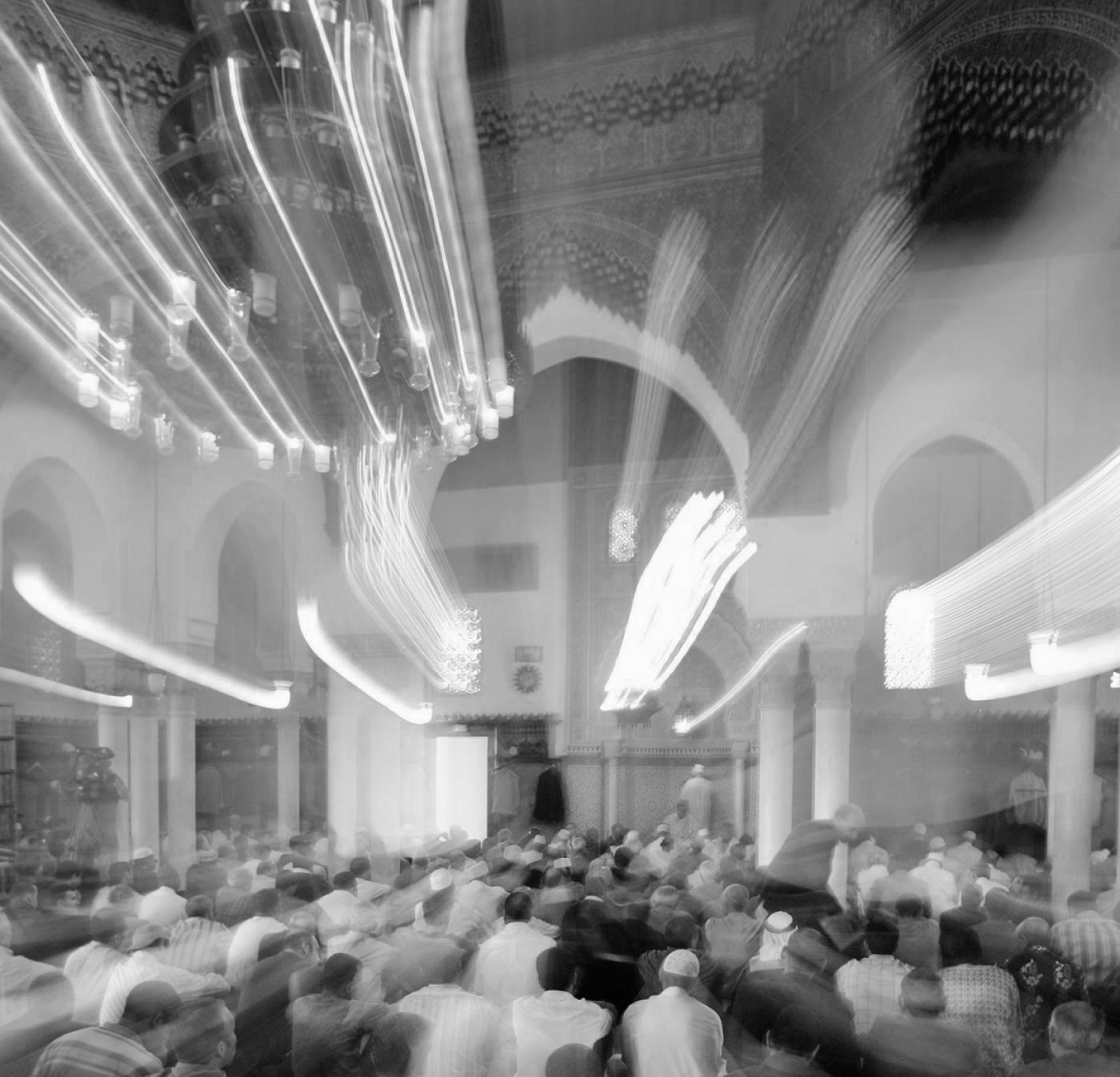 sites musulmans datant meilleur site de rencontre en métal