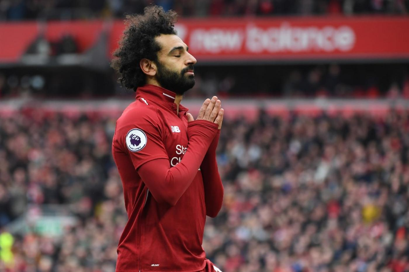 Image result for Mo salah​ eygpt
