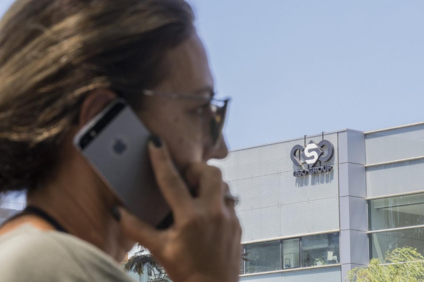 US probes Israeli spyware firm NSO following WhatsApp lawsuit: Report