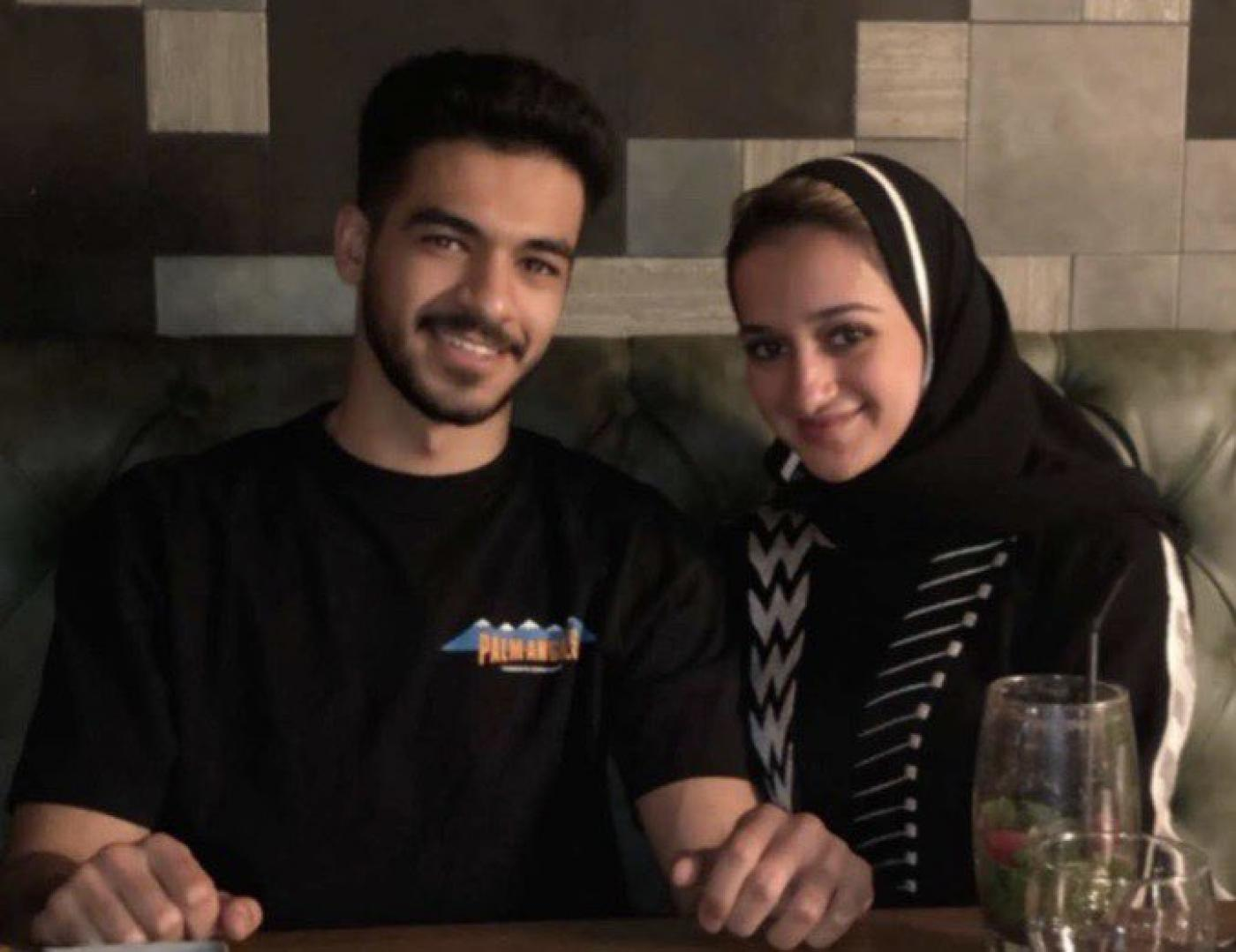 Al-Jabri family pleads with Saudi authorities for information on  'kidnapped' siblings   Middle East Eye