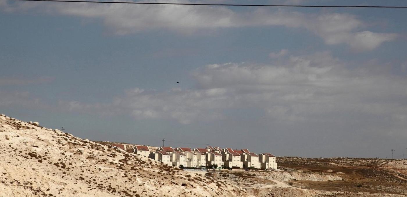 Hauteur Maximum Mur De Séparation accaparer le maximum de terres avec le minimum de