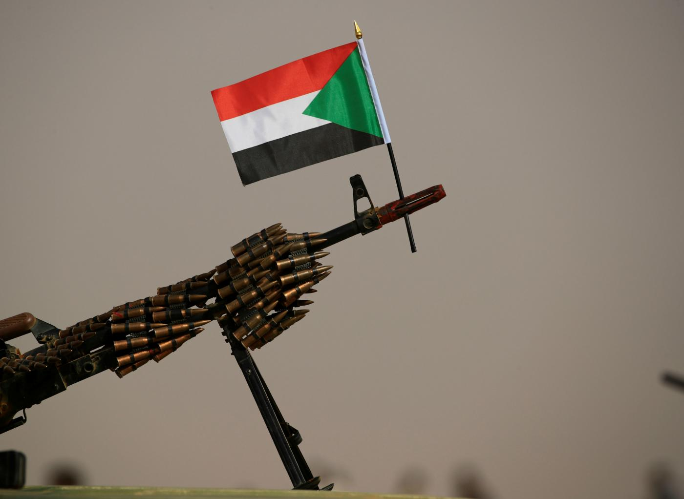 sudan-rsf-reuters-edit.jpg