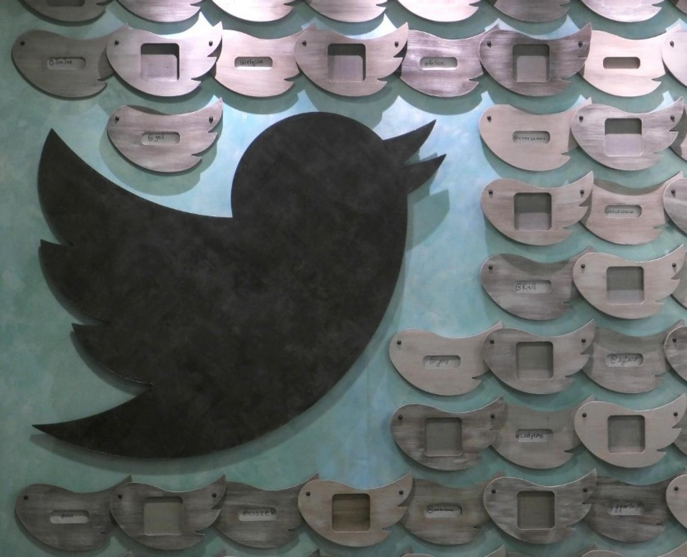Ex-Twitter employees accused of spying