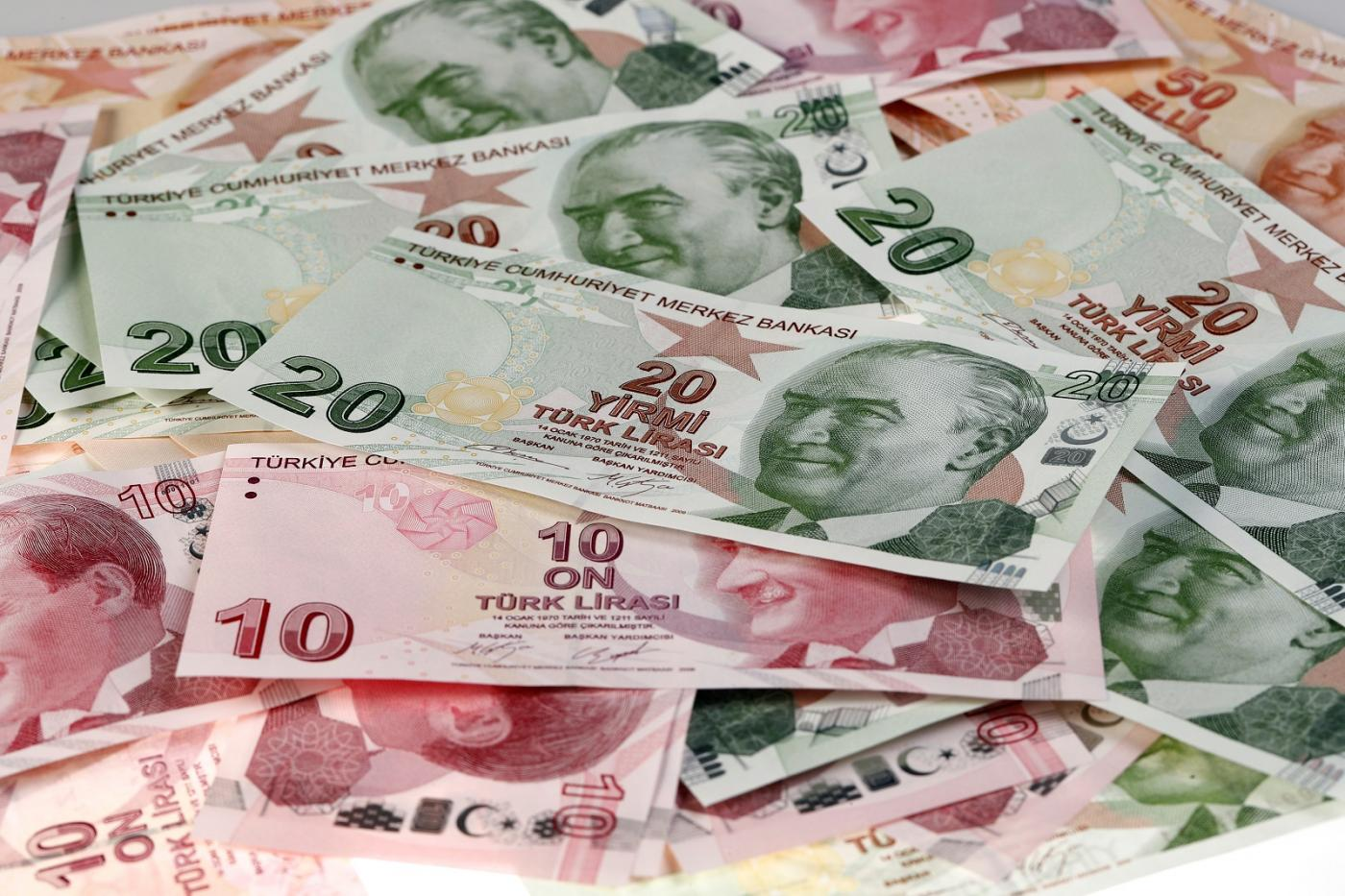 Erdogan Decree Bans Foreign Currency Property S In Turkey
