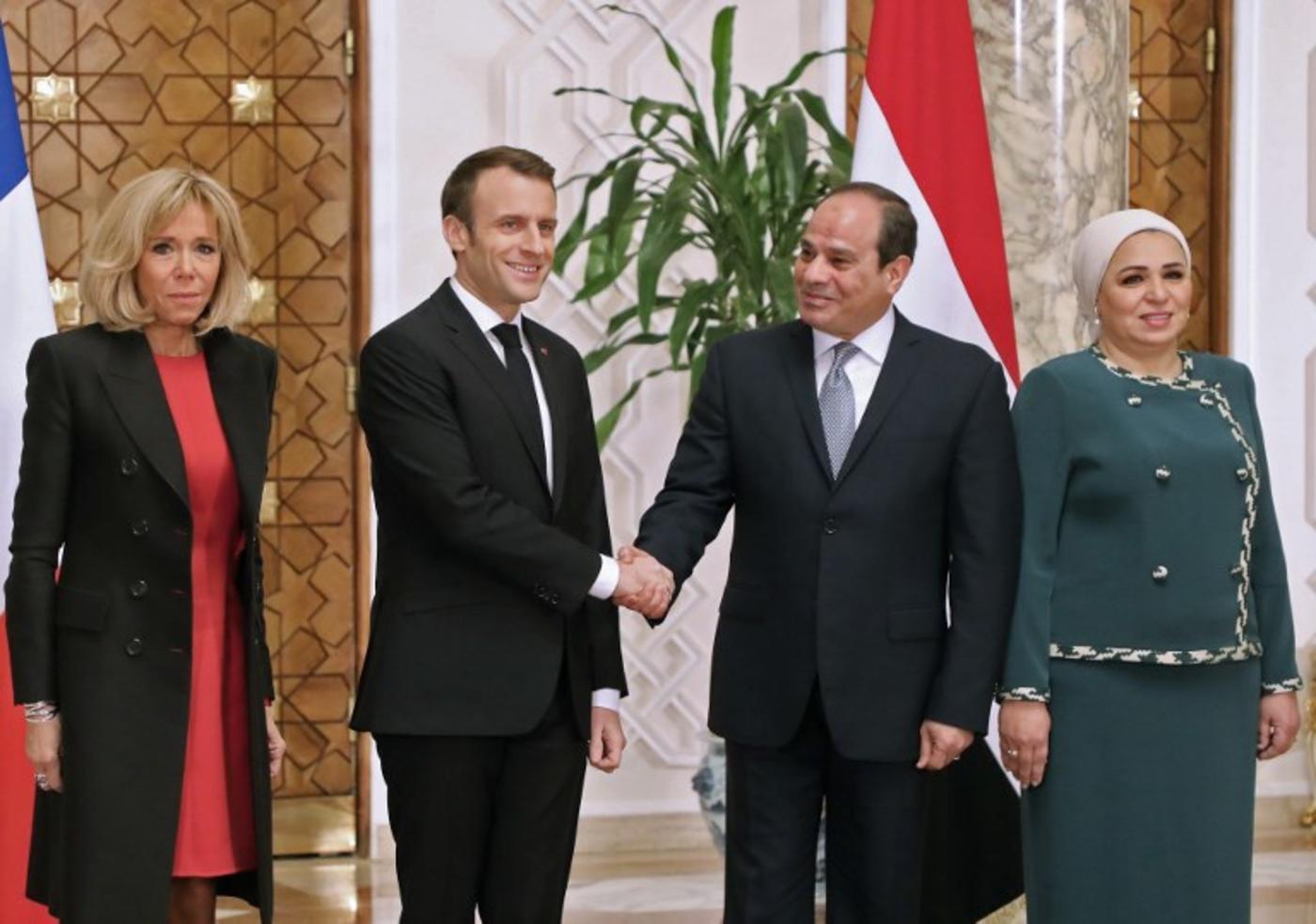 """הפרוייקטים הענקים של אל סיסי במצרים יביאו את מצרים להפוך למעצמה אזורית Made in Egypt,"""" 000_1CR5MA"""