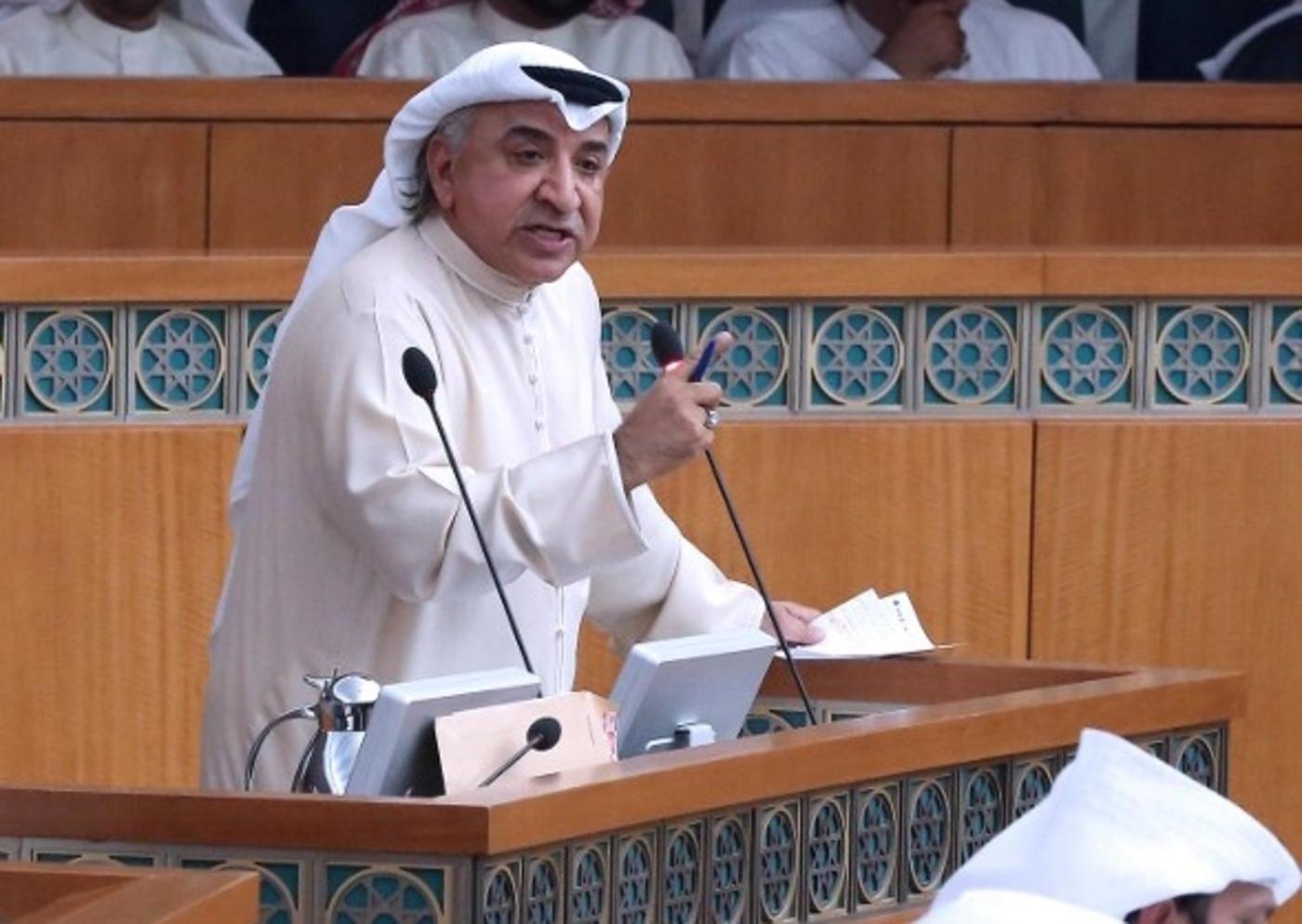 Kuwait: Kuwaiti twitter user sentenced to three years in