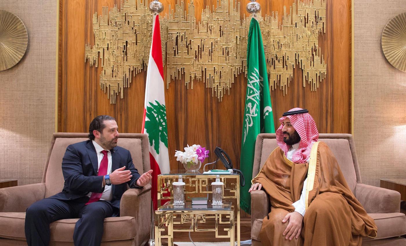Saudi dating på nettet