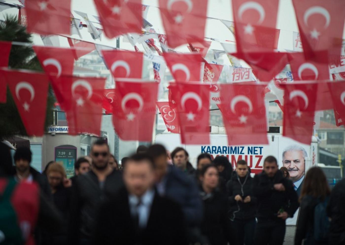 20 turkeys constitutional referendum - HD1400×995