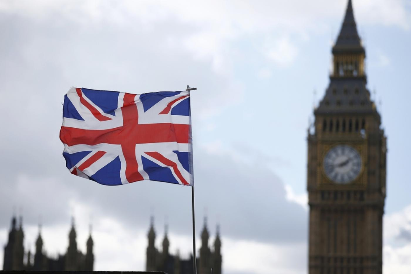 UK parliamentary group to scrutinise human rights in UAE and
