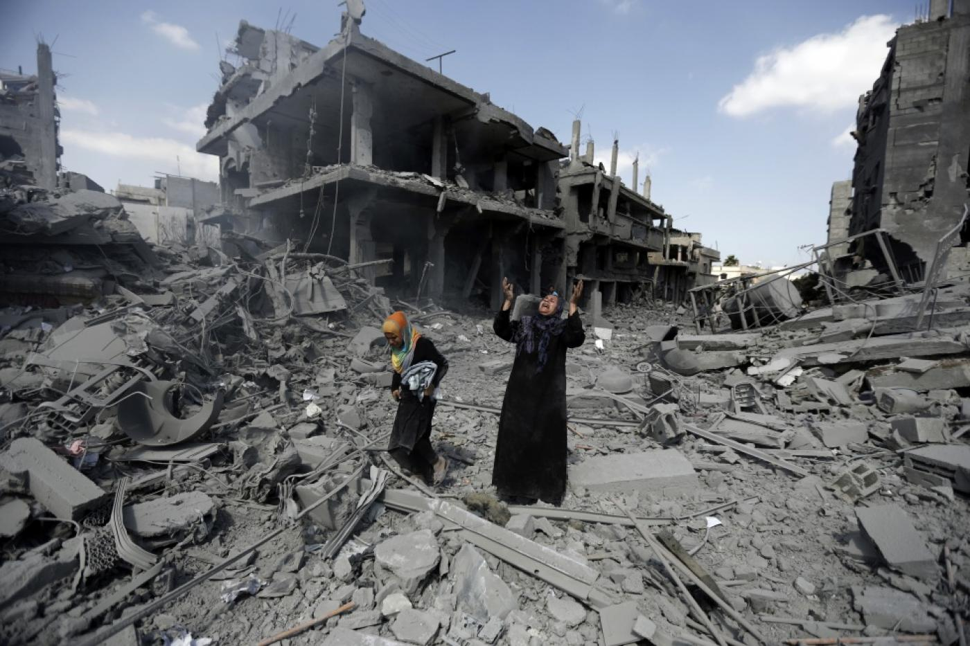 Gaza%20destruction%20topshot%20%28AFP%29.jpg
