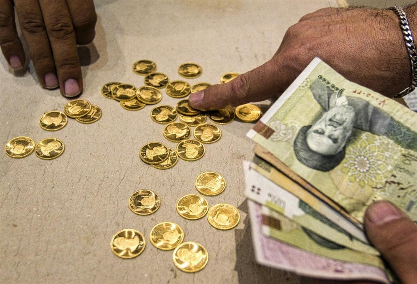 Iranian press review: Landmark corruption case shows extent
