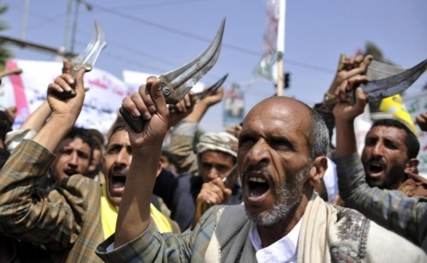Houthis_3_0_0.jpg