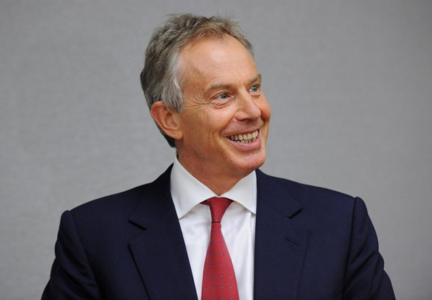tony blair - photo #42