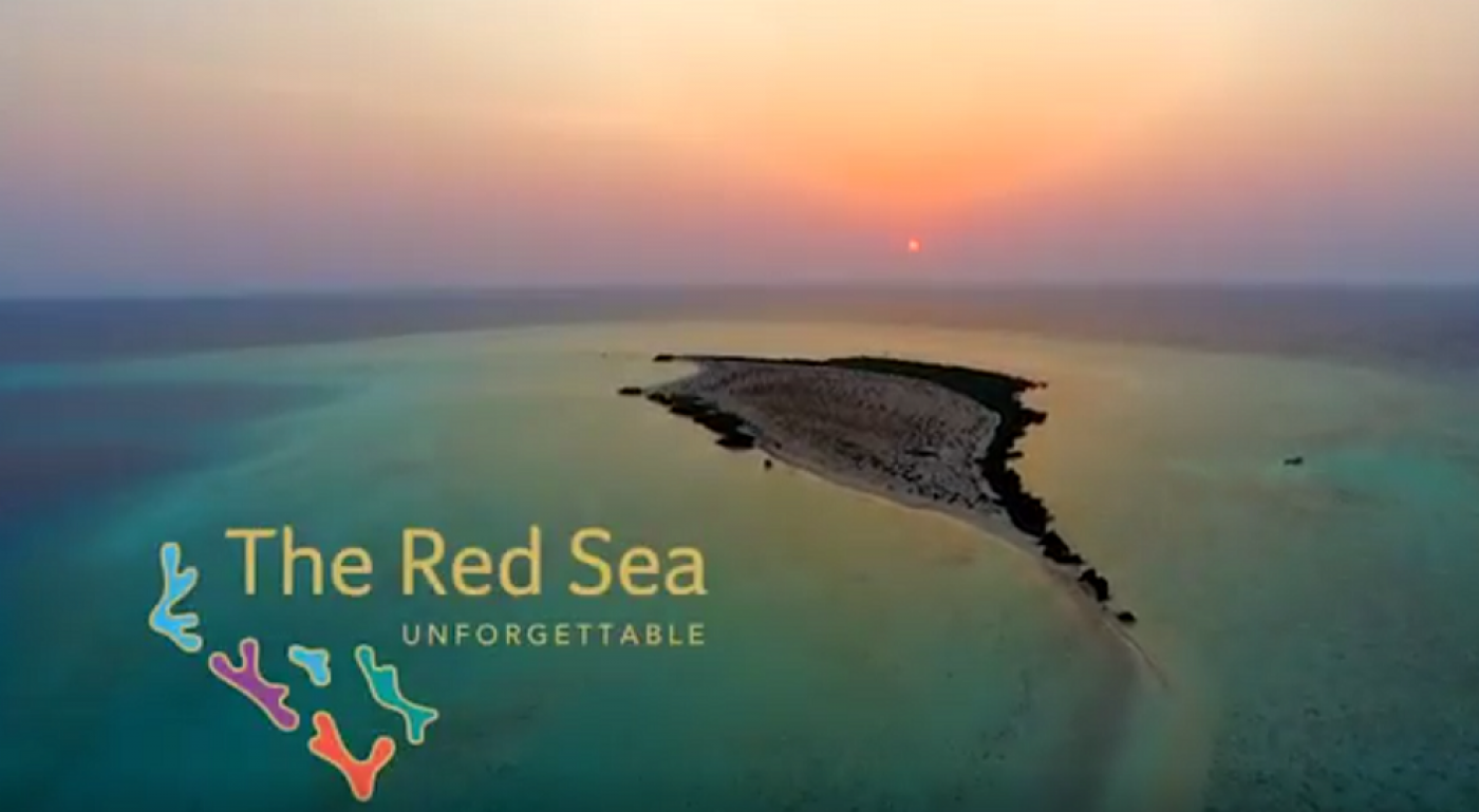 Saudi Arabia Plans Luxury Tourism Resorts On Red Sea Islands And Coast Middle East Eye