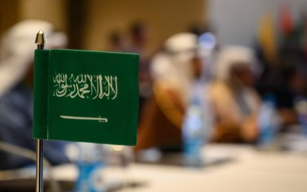 EXCLUSIVE: Saudi Arabia to execute three prominent moderate