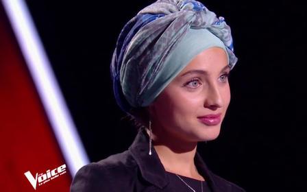 Kadim el-Sahir: How the Caesar of Arabic song wowed London | Middle