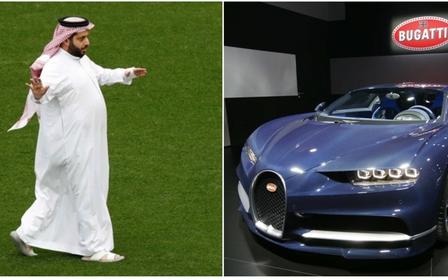 Arabic press review: Downturn transforms Dubai into 'a ghost town