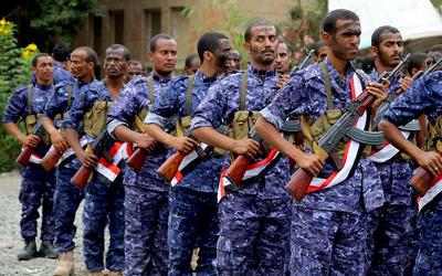 Arapça basın incelemesi: Gizli belgeler 2011'den beri Yemen'deki Suudi politikalarını ortaya koyuyor 2