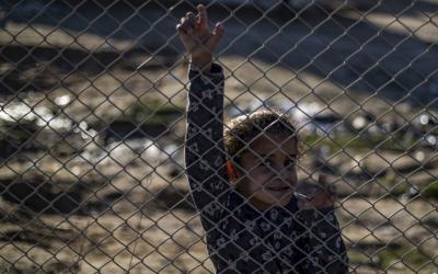 BM, Suriye'de 'yaygın' Covid-19 bulaşmasından duyduğu endişeyi dile getirdi 2