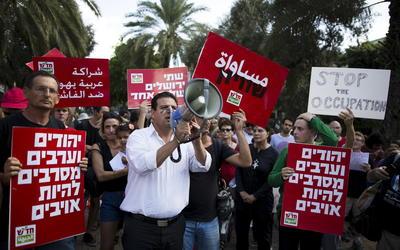 İsrailli buldozerler yerleşim genişlemesi için Beytüllahim yakınlarındaki Filistin topraklarını övdüler 2