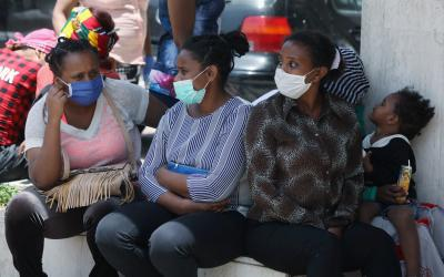 Etiyopya, karantina kurallarındaki değişiklikten sonra Lübnan'dan uçuş maliyetlerini düşürdü 2