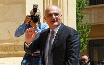 Amerikalı yetkili, ABD ve Fransa'nın Hizbullah'a yaklaşım konusunda hemdüşünce olmadığını söyledi 2